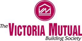 vmbs logo